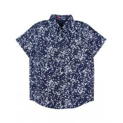 Рубашка Cherubino