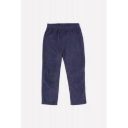 Флисовые брюки Crockid