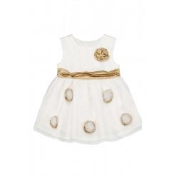 Платье Pixo