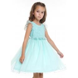 Платье Clever