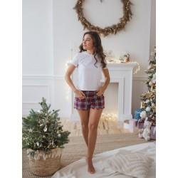 Пижама женская БК
