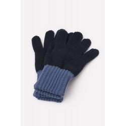 Перчатки Crockid