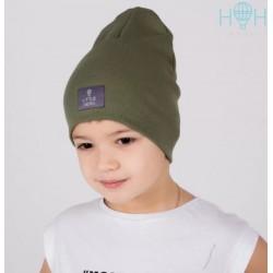 Комплект Hoh Loon