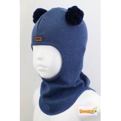 Шлем Beezy