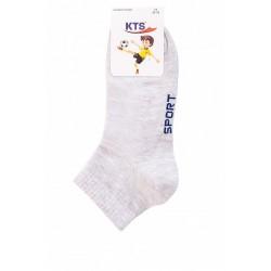 Носки в сетку  ТМ Kts