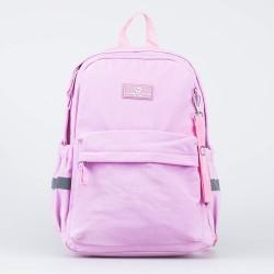 Рюкзак школьный Котофей