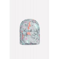 Рюкзак детский Crockid