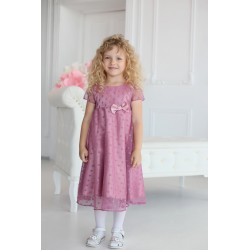 Платье Demavi
