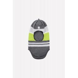 Шлем демисезонный Crockid