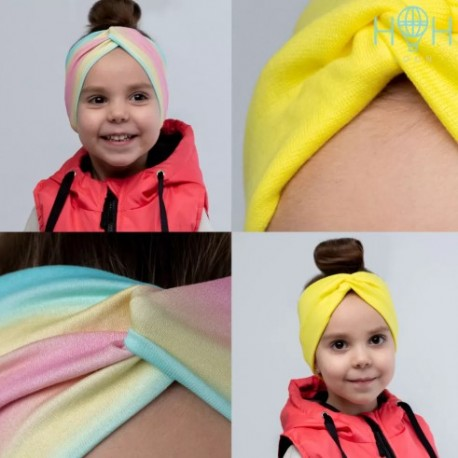 Комплект повязок Hoh Loon