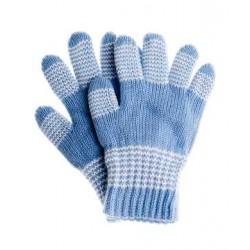 Перчатки Кроха