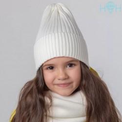 Комплект зимний Hohloon