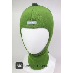 Шлем зимний Beezy