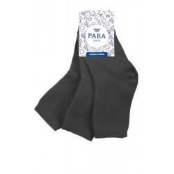 Носки Parasocks